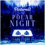 Polar Point on Pinterest