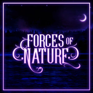 Forces of Nature on Spotify