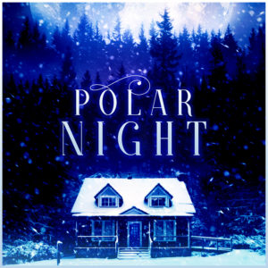 Polar Night Spotify Playlist