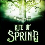 Rite of Spring on Pinterest