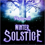 Winter Solstice on Pinterest
